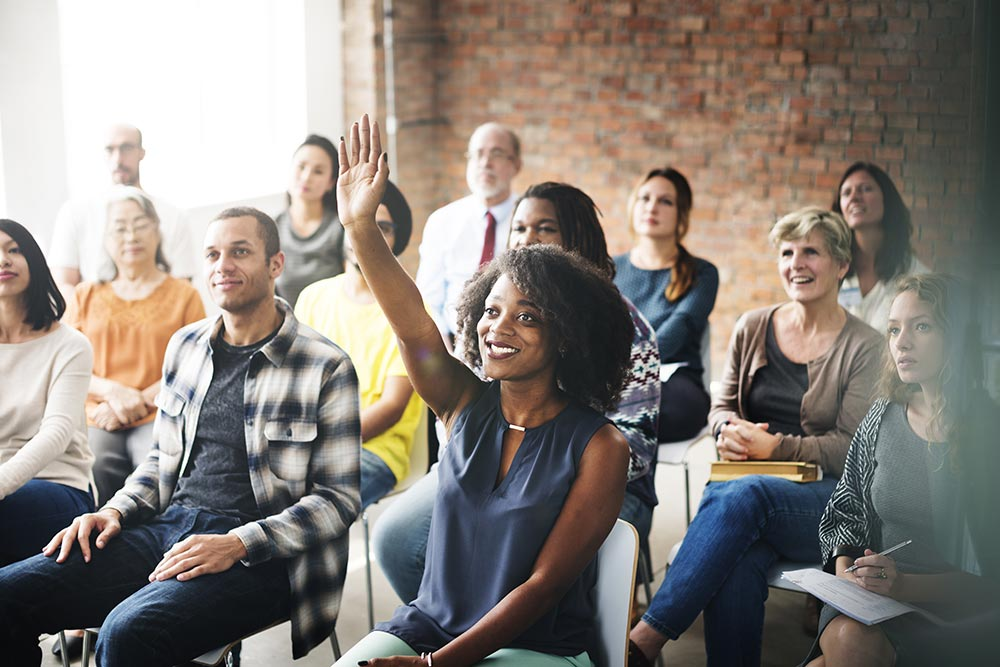 Alternatives in Education - Seminars