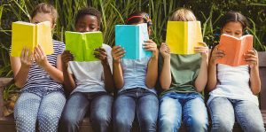 Alternatives in Education - Books